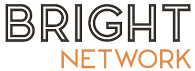 Bright Network-resized