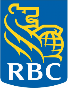 RBC resized