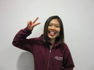 This is Shaodong. She is the Vice President of Outgoing Global Volunteer, and therefore acts as a facilitator for sending young people abroad for life changing volunteer programs. CONTACT HER: eo.shaodong@nottingham.aiesec.co.uk