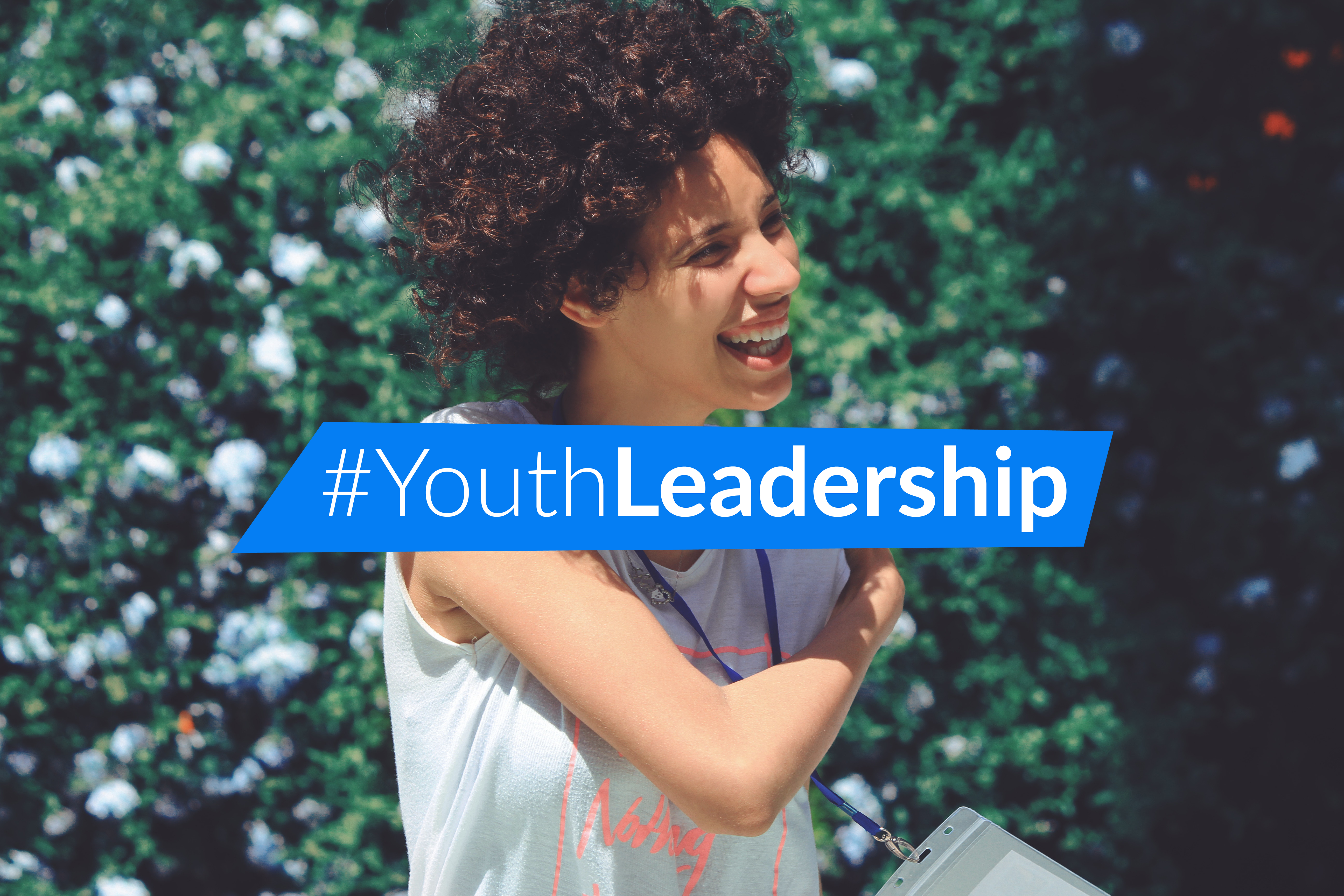 young leader 2