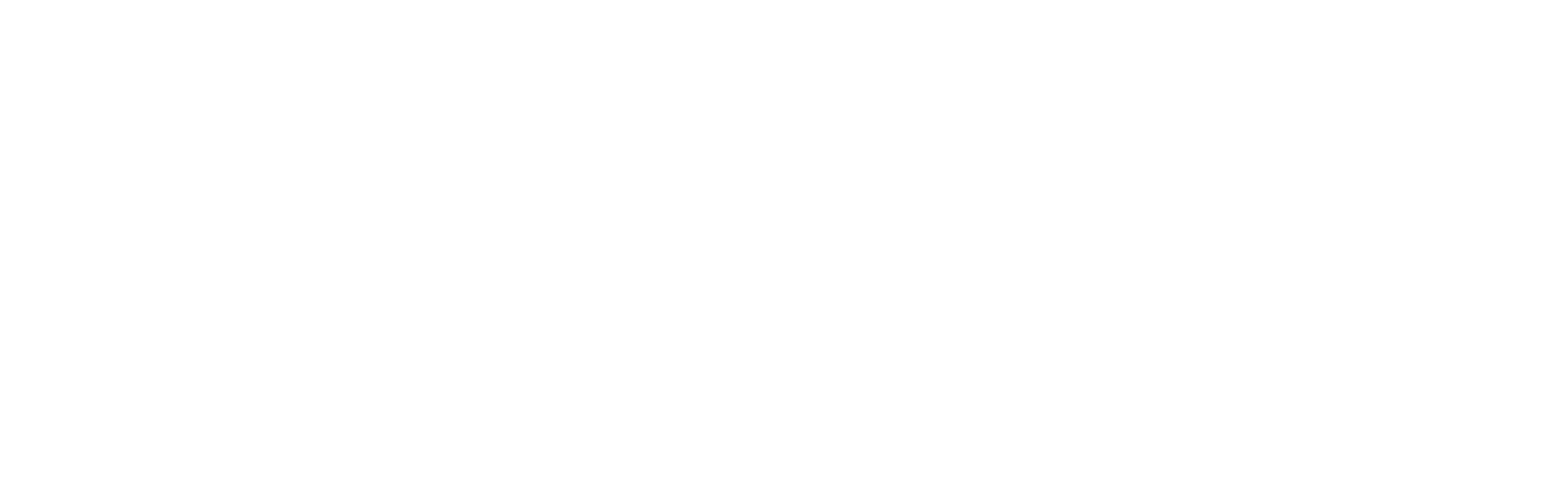 Global Talent For Youth